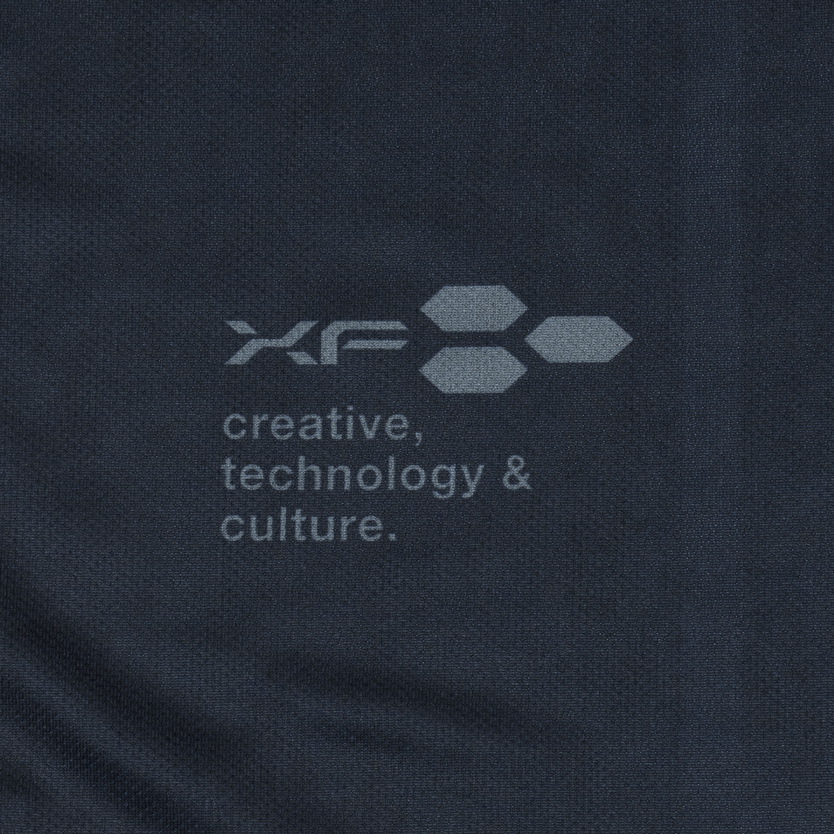 <img class='new_mark_img1' src='https://img.shop-pro.jp/img/new/icons8.gif' style='border:none;display:inline;margin:0px;padding:0px;width:auto;' />Tシャツ Design04 ブラック