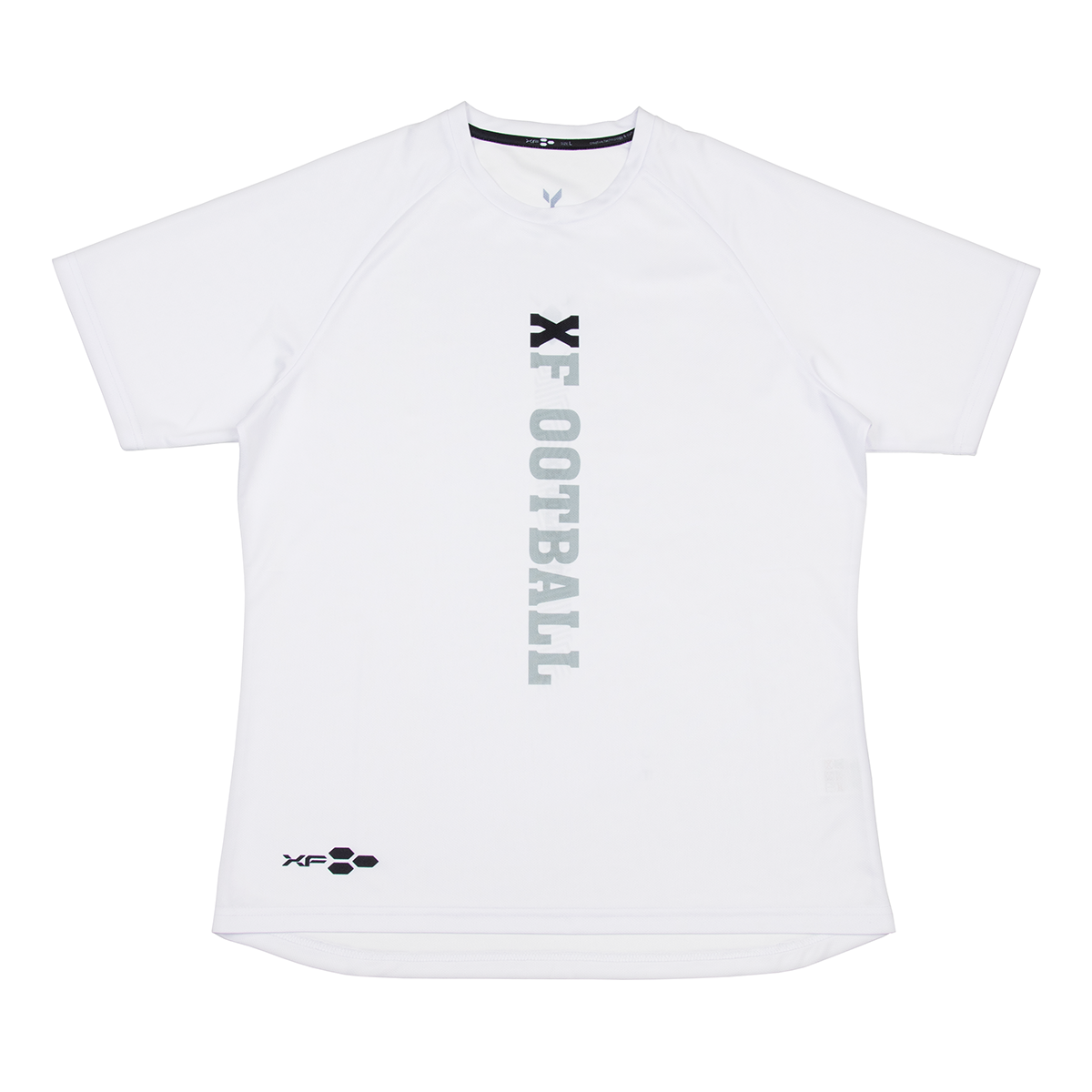 <img class='new_mark_img1' src='https://img.shop-pro.jp/img/new/icons8.gif' style='border:none;display:inline;margin:0px;padding:0px;width:auto;' />Tシャツ Design05 ホワイト