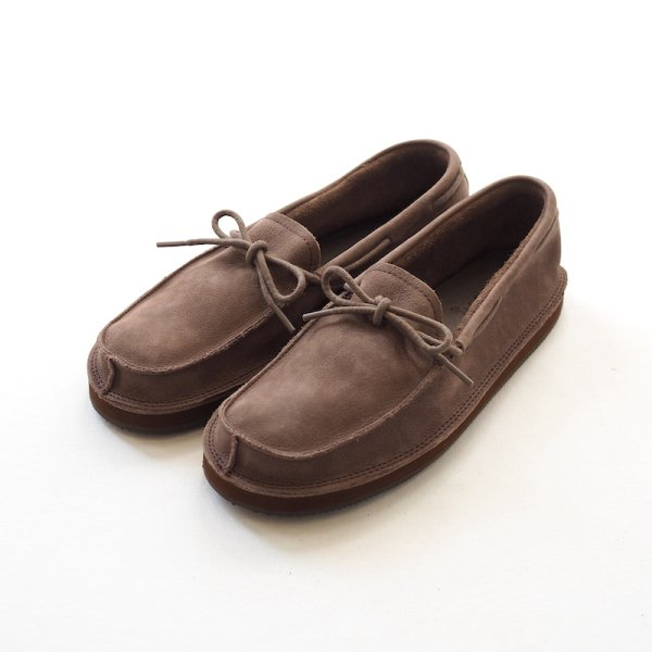RAINBOW SANDALS / The Mocca Loaf / BROWN