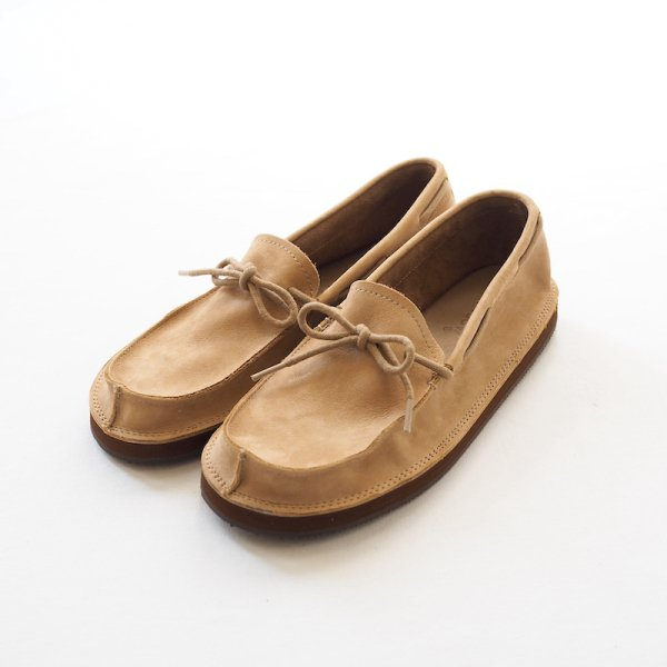 RAINBOW SANDALS / The Mocca Loaf / BEIGE
