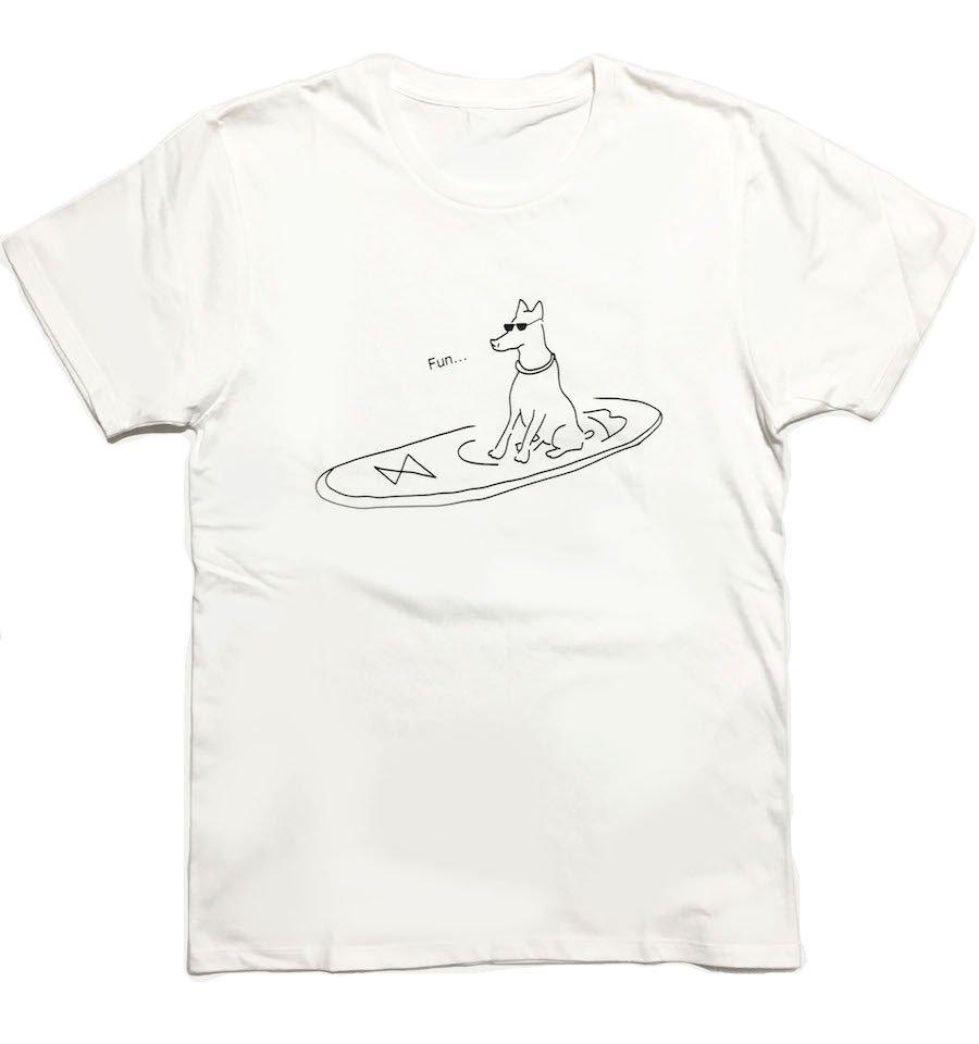 Fun...[T-shirt]