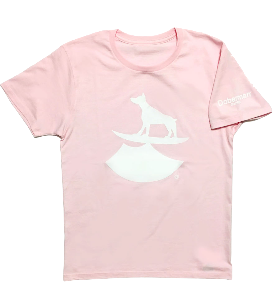 Big Logo[Tシャツ]