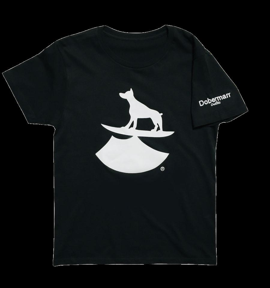Big Logo[T-shirt]