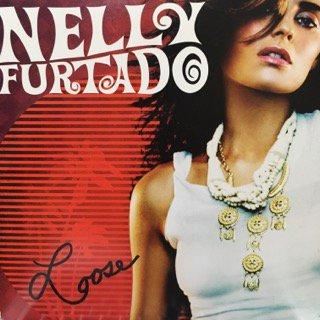 NELLY FURTADO/loose