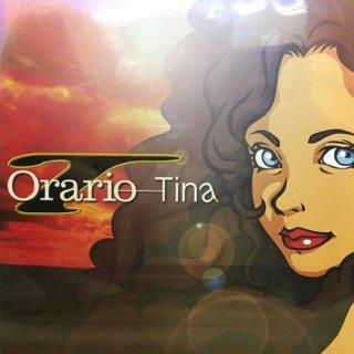 Tina/Orario