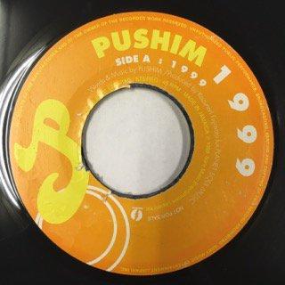 PUSHIM/1999