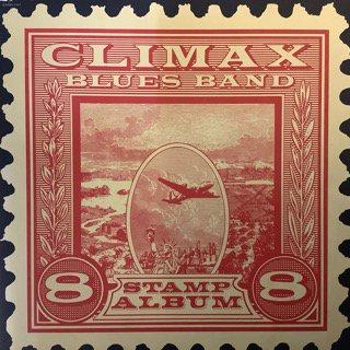 クライマックス・ブルース・バンド/スタンプ・アルバム