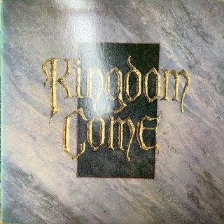 キングダム・カム/キングダム・カム KINGDOM COME/KINGDOM COME