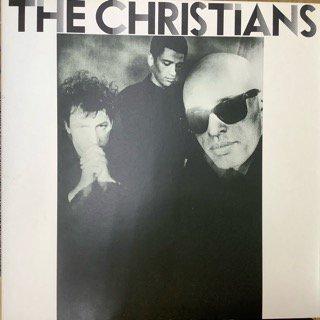クリスチャンズ/クリスチャンズ CHRISTIANS/CHRISTIANS