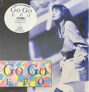 エポ / GO GO