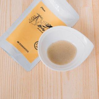 米粉の離乳食(100g) プレーン(生後5ヶ月〜) 《米粉屋KOMEKOYA》