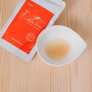 米粉の離乳食(100g) トマト(生後5ヶ月〜) 《米粉屋KOMEKOYA》
