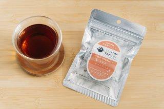 Anytime Teatime GO PICNIC 和紅茶×レモングラス (ティーバッグ5個入) 《ながさき百貨店》