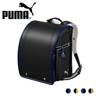 [PUMA-S]PUMA スタンダードエディション