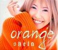 orange/shela