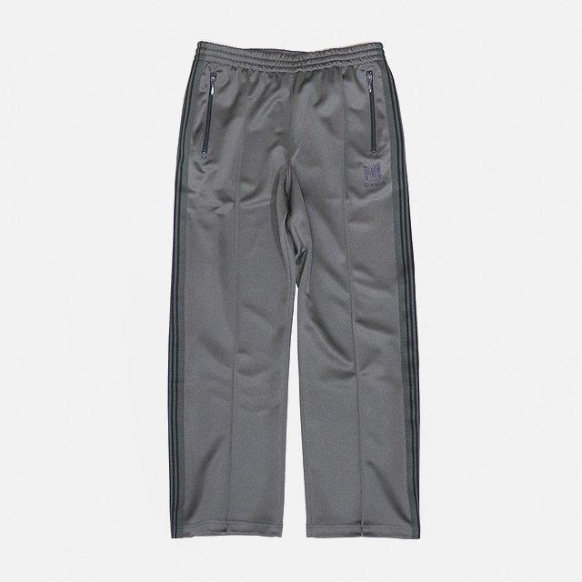 ND Track pants