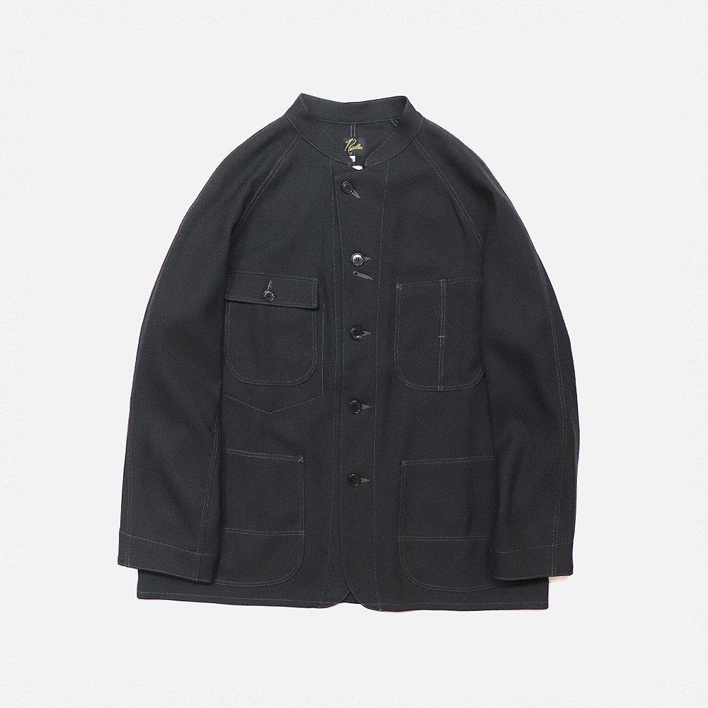 ND PolyTwill Chore Coat