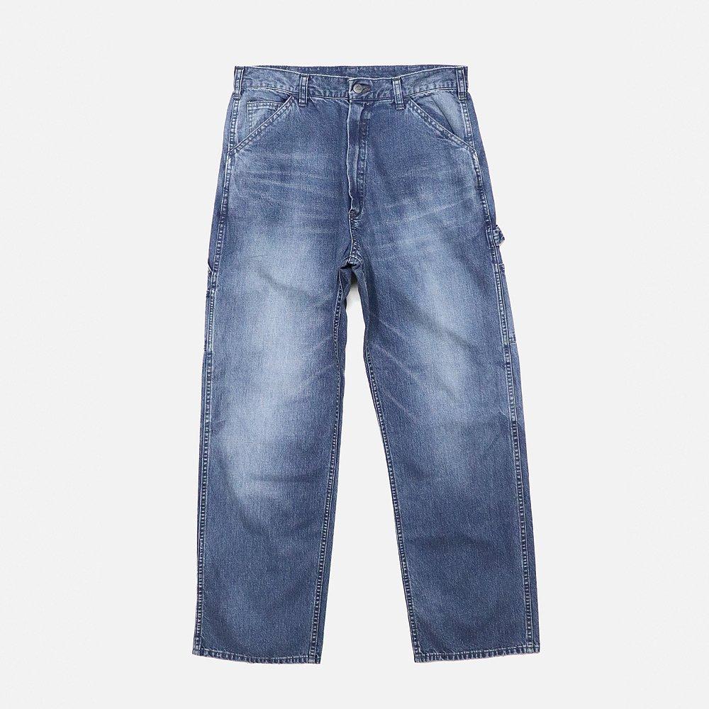 ND 10oz Painter Pants
