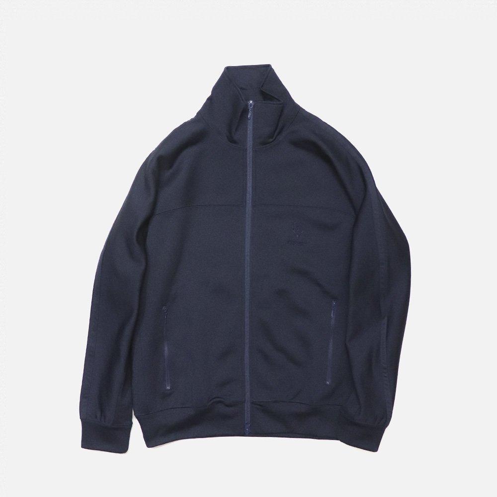 S2 Trainer Jacket