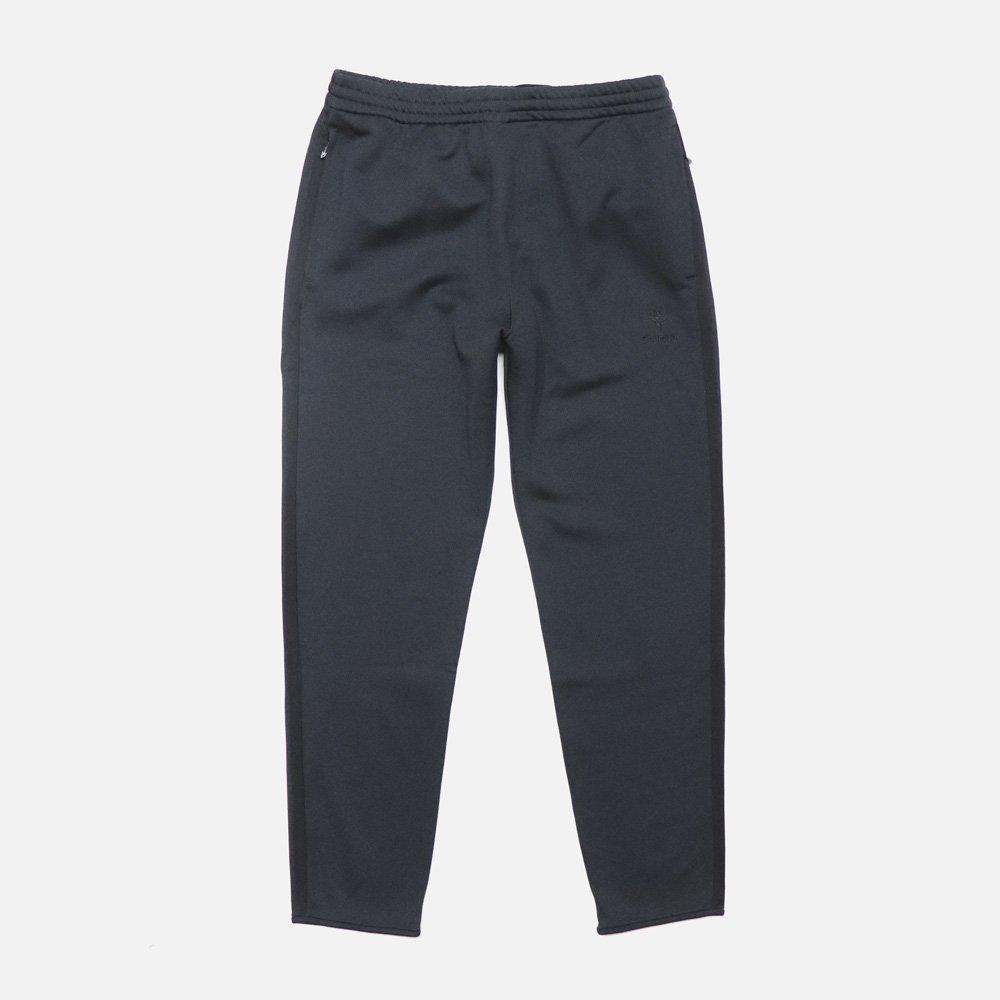 S2 Trainer Pants