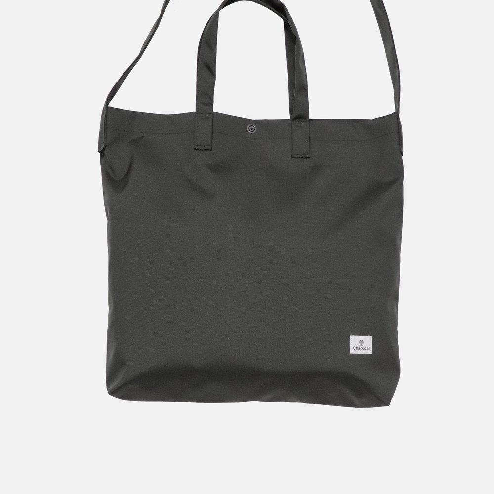 S2 Grocery Bag Coudura