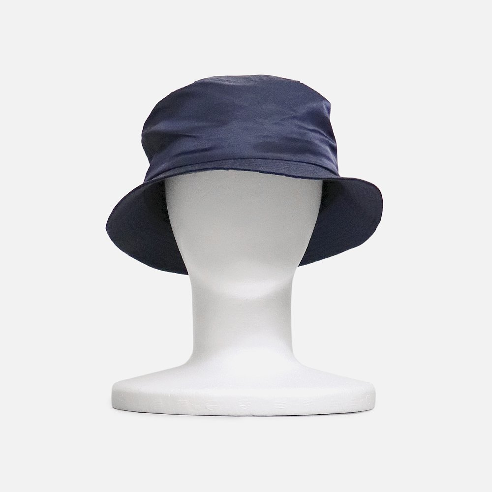OC Backet Hat Nylon Solid