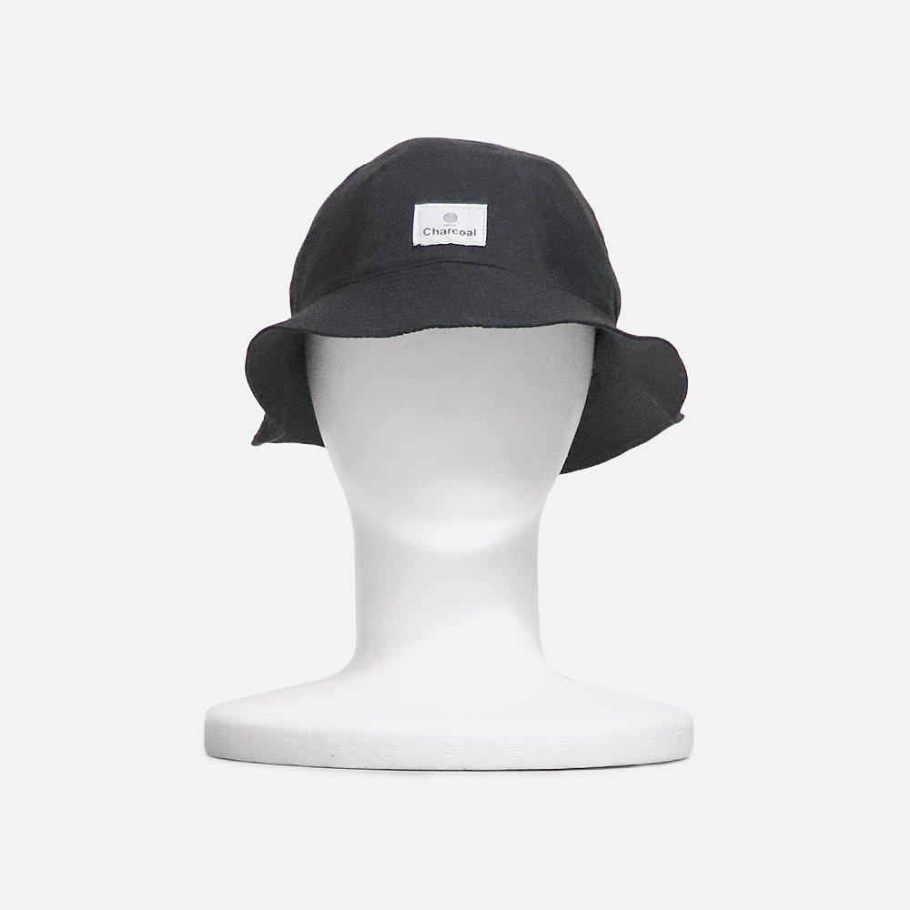 OC Reversible Hat