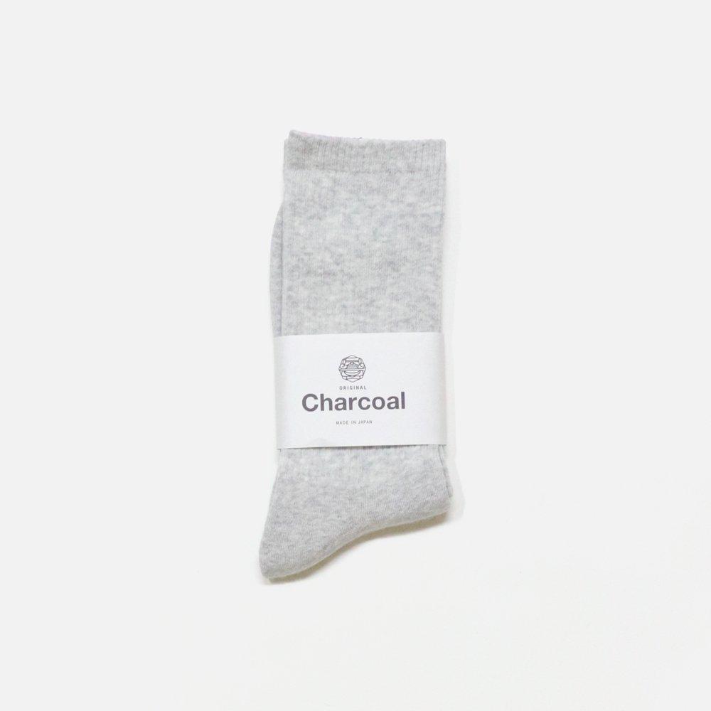 OC 200Pile Reg Socks