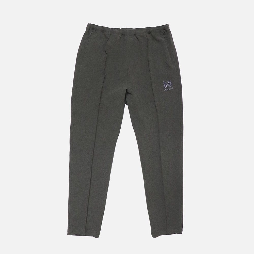 ND Warm-up Pant