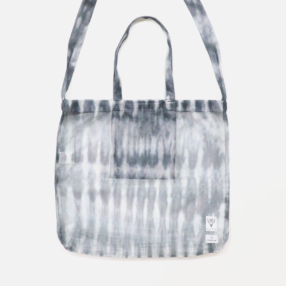 S2 Grocery Bag Poly Mesh