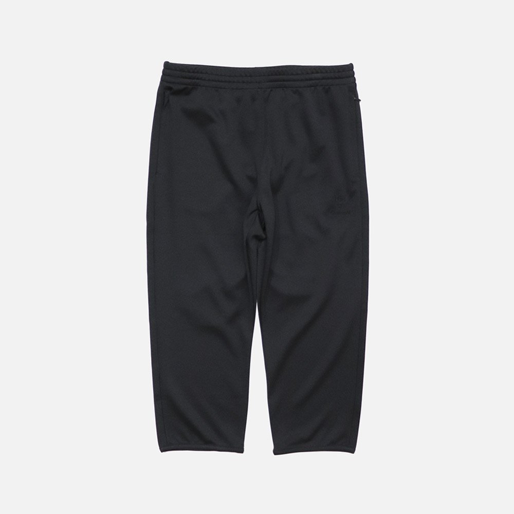 S2 Trainer Cropped Pants