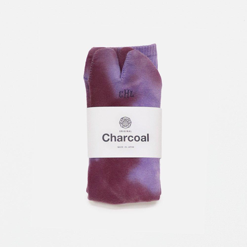 OC 200 Tye-Dye TABI