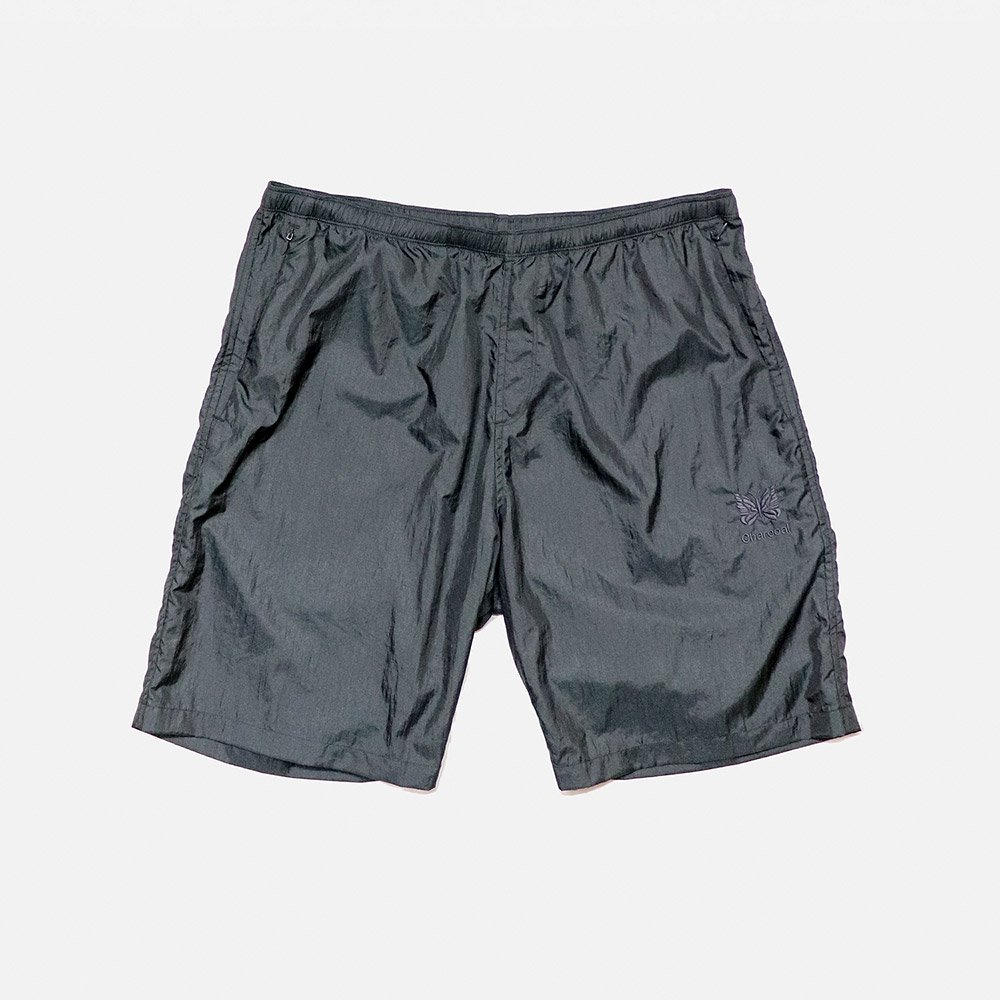 ND Swim Shorts Nylon
