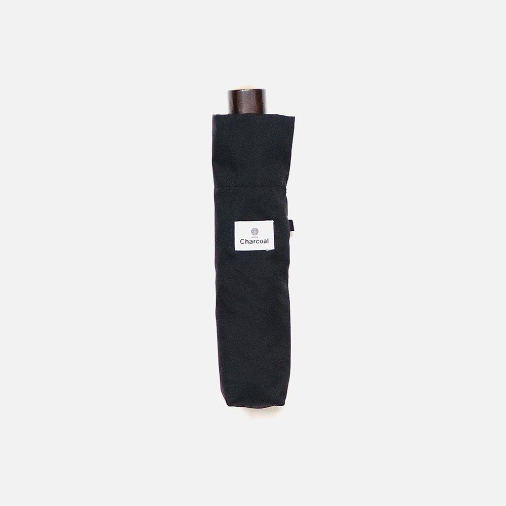OC 55F/Umbrella Solid