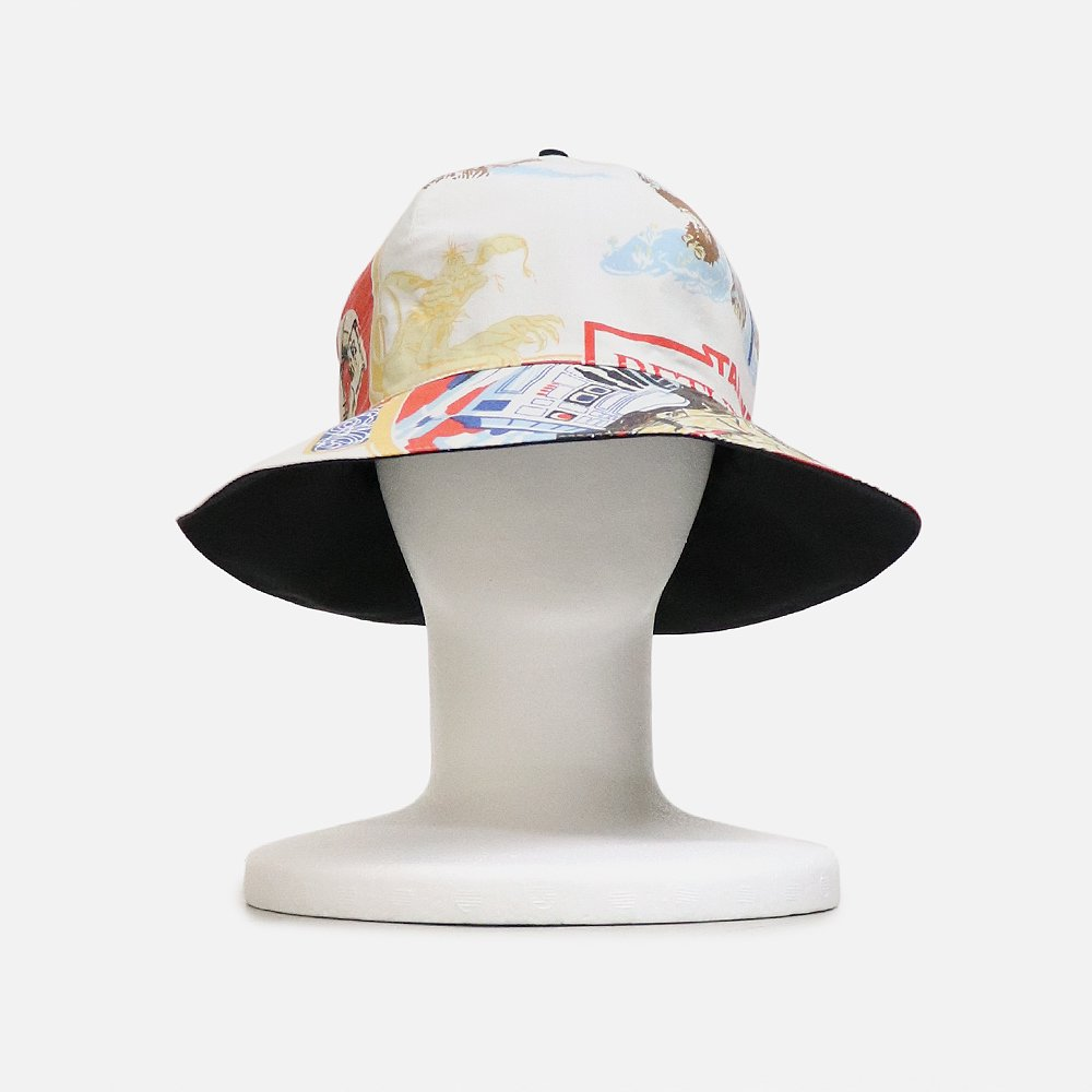 TSUYUMI  Hat STAR WARS