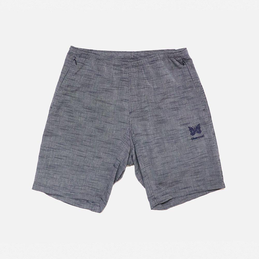ND Swim Shorts Tsumugi