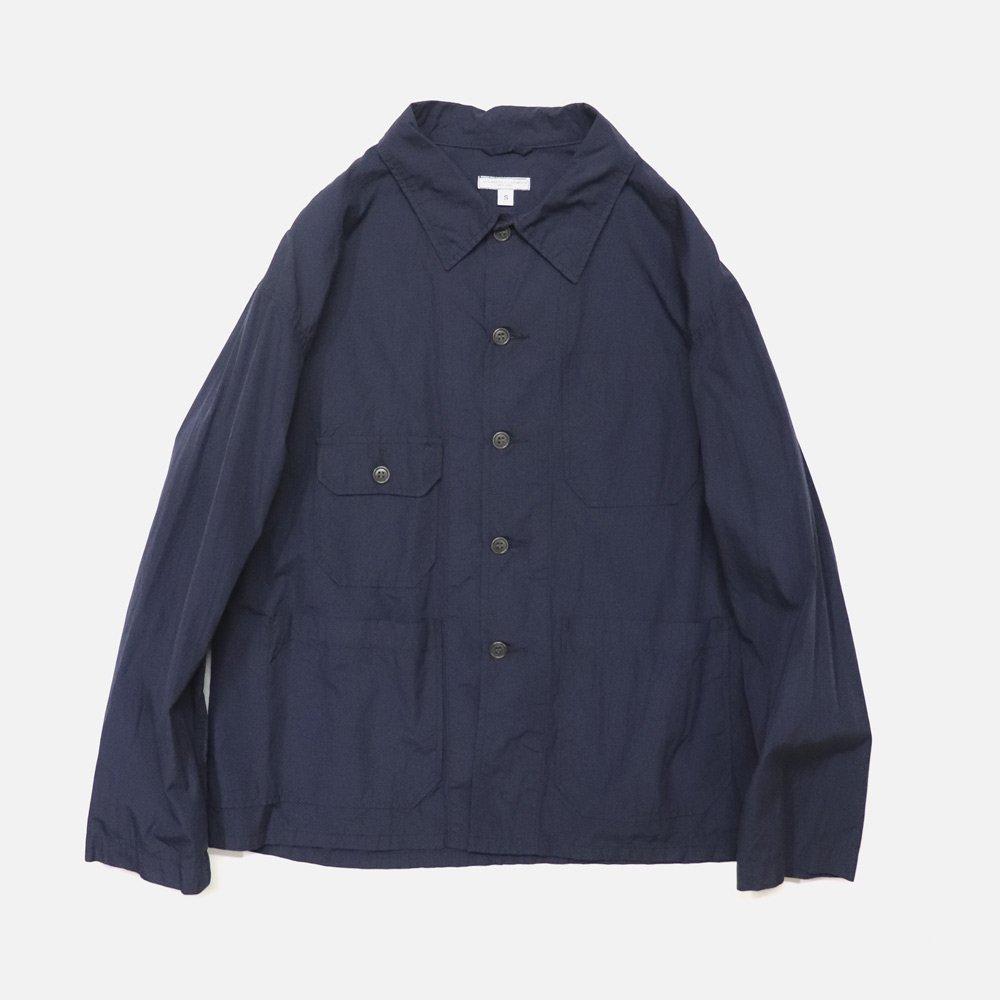 EG Shirts Jkt (Broad)