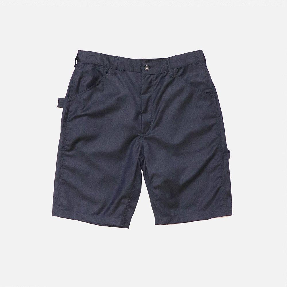 EG Painter Shorts(Wool)