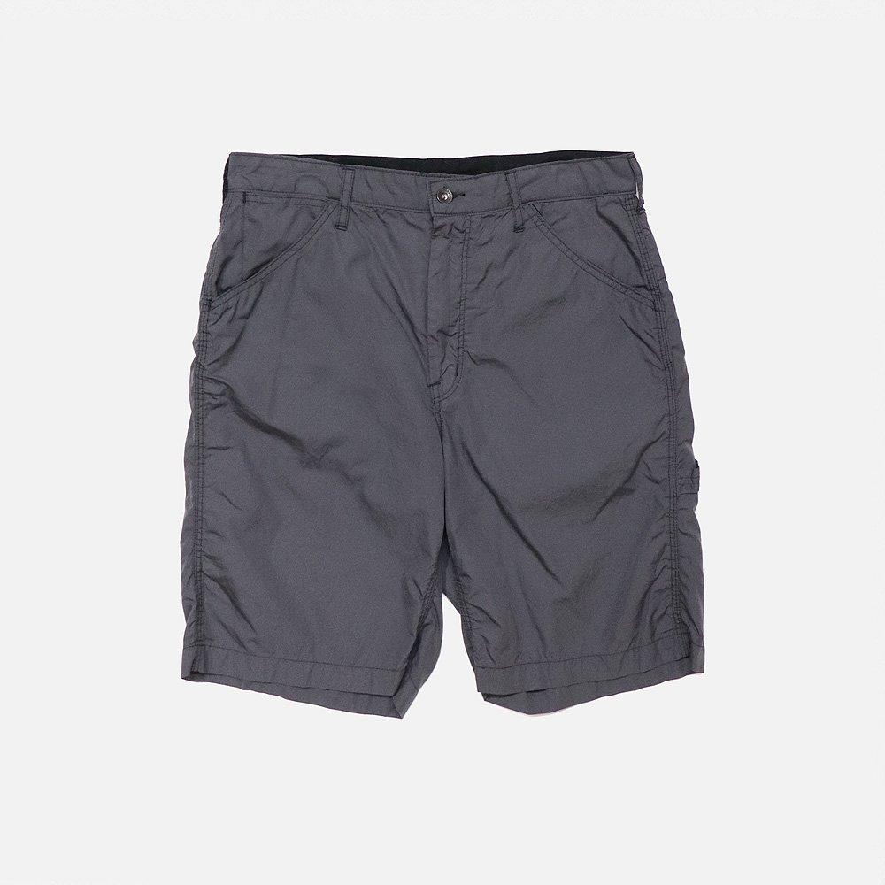 EG Broad Painter Shorts