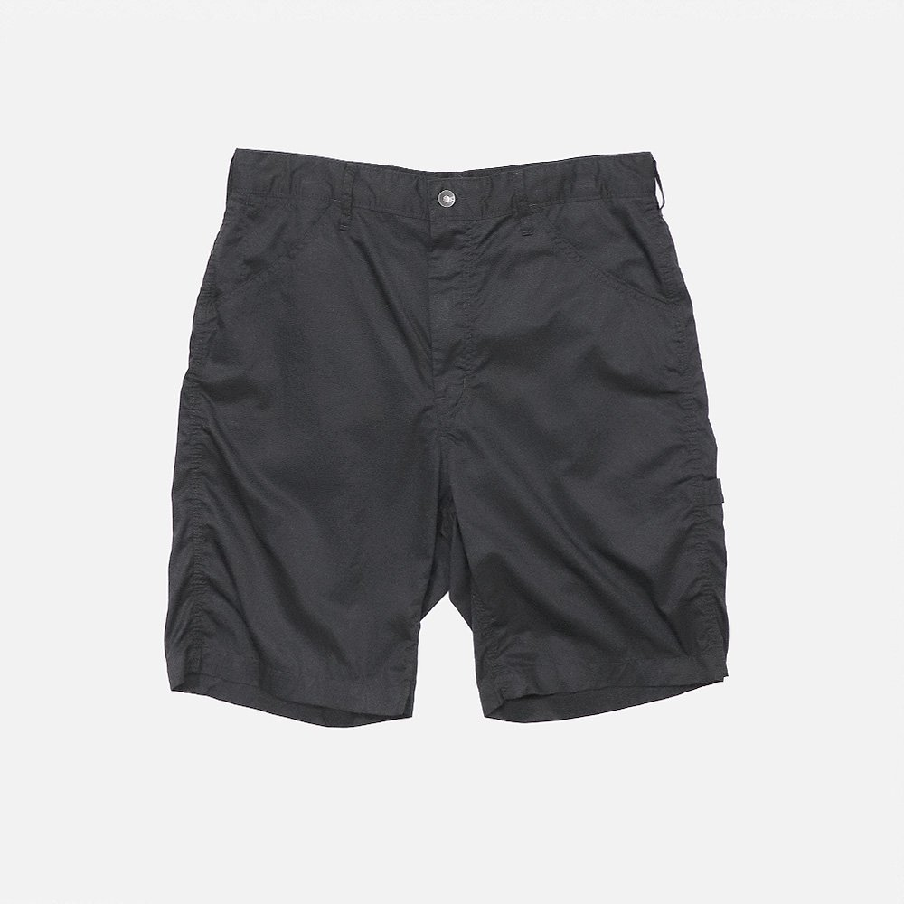 EG Twill Painter Shorts
