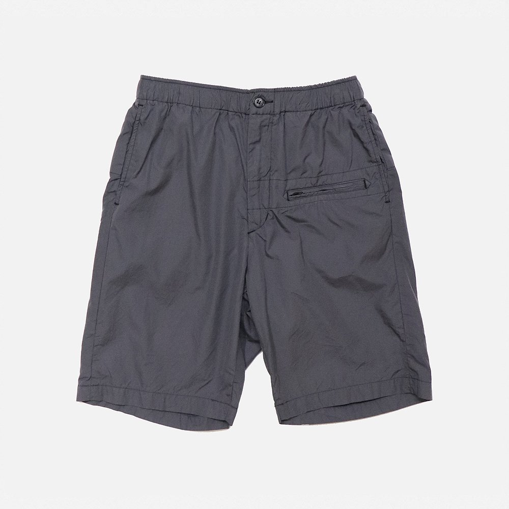 EG Broad Ghurka Easy Shorts