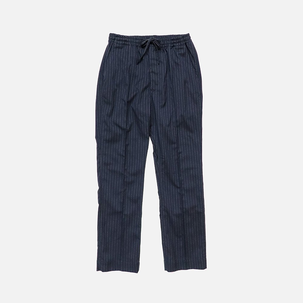 The Conspires Striped Pant