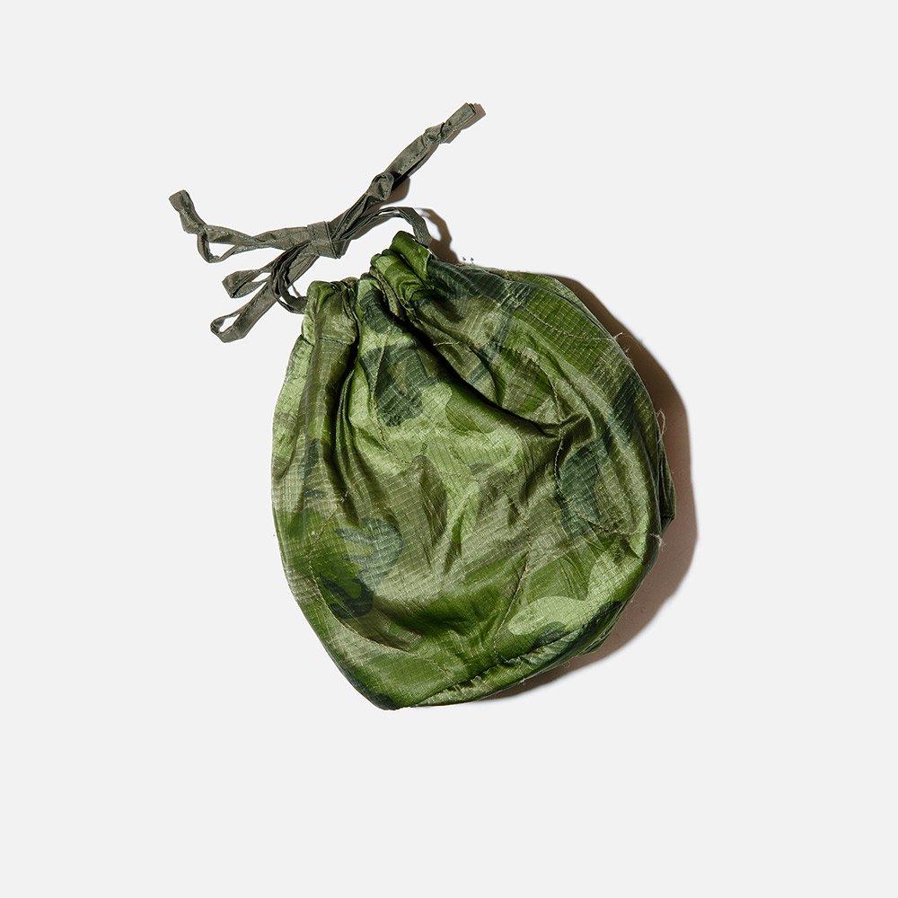 OP KC Bag