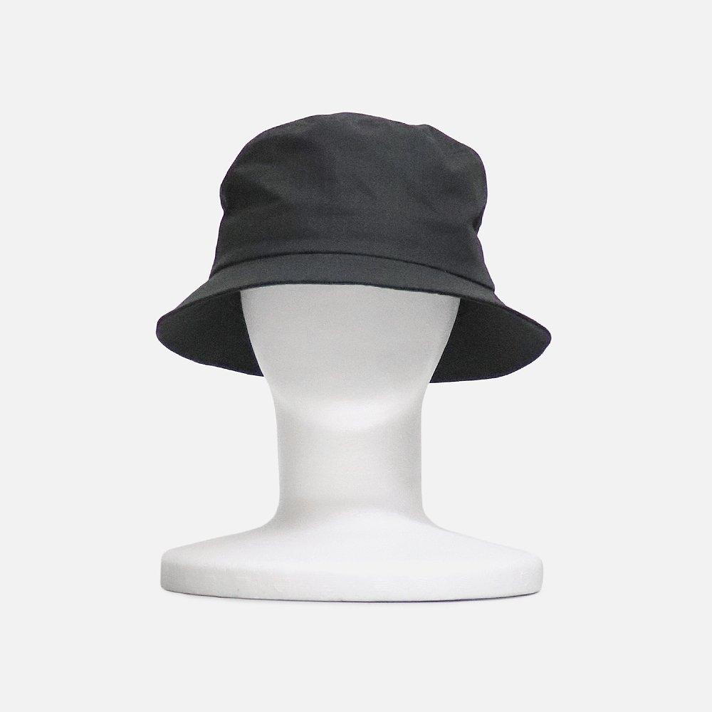 OC Bucket Hat Rip Solid