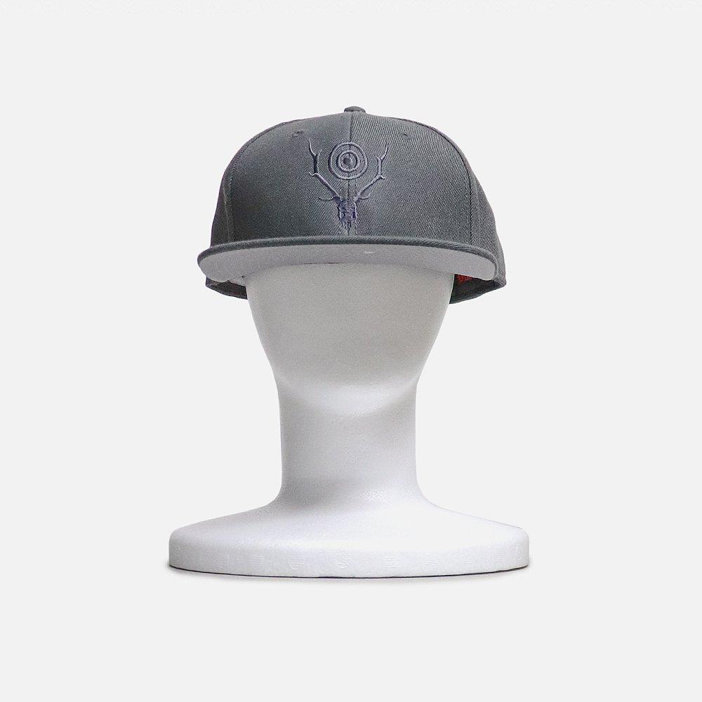 S2W8 OTTO B/ball Cap