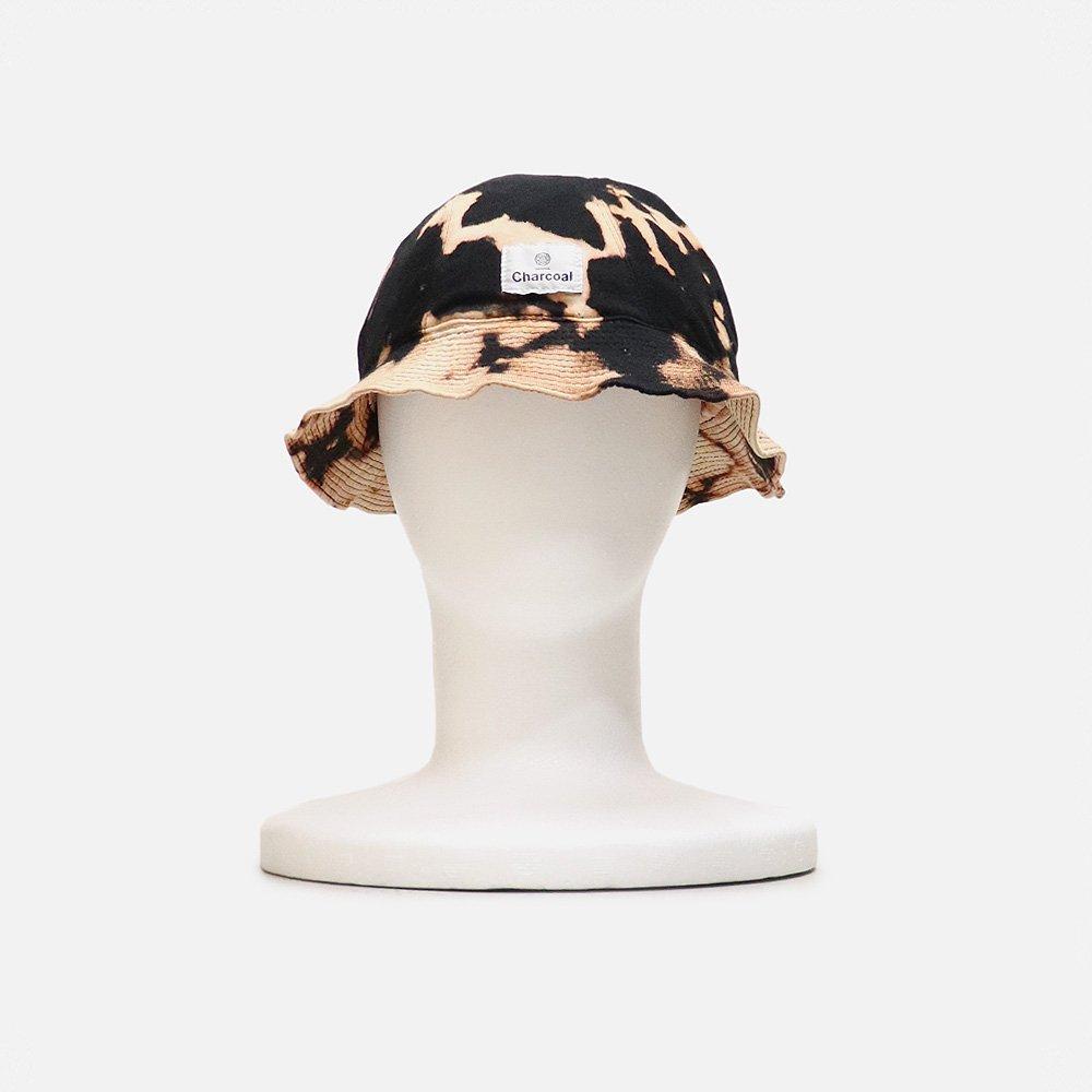 OC Reversible Tye-Dye Hat