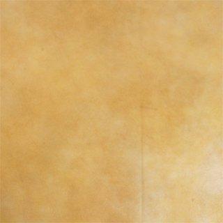 ぼかし和紙 とりのこ80×53.5�