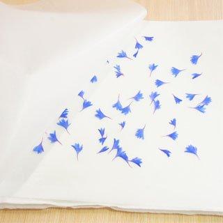 小花用紙10枚入