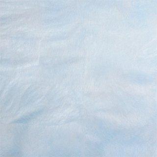 透かしカラーペーパー ブルー