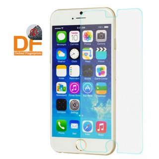 iPhone5/5s/5c/SE <br />液晶保護フィルム <br />アンチグレア